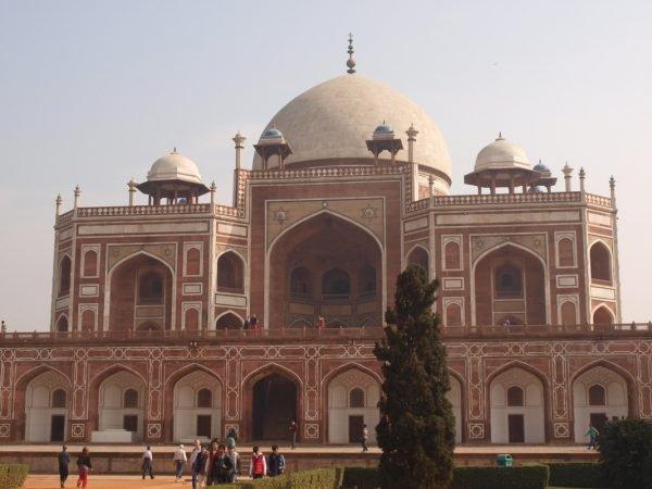 Putovanje-Indija-Holi-festival-boja-u-Indiji (5)