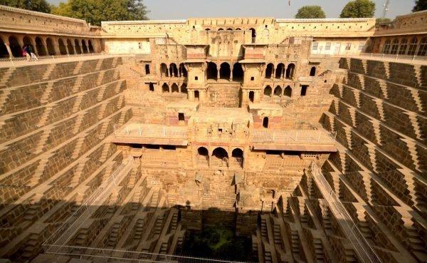 Putovanje-Indija-Holi-festival-boja-u-Indiji (6)