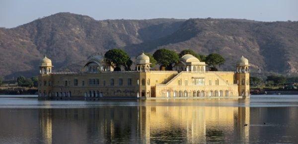 Putovanje-Indija-Holi-festival-boja-u-Indiji (7)