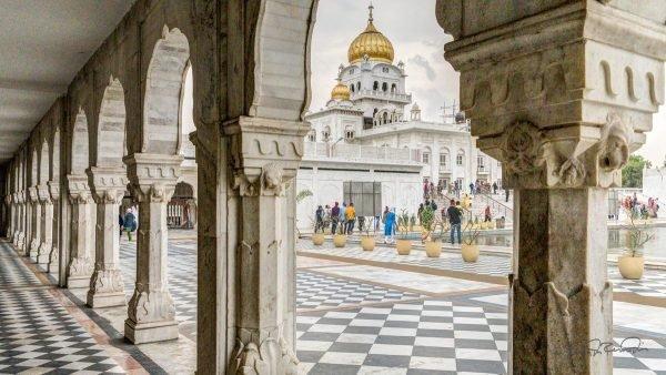 Putovanje-Indija-Holi-festival-boja-u-Indiji (8)