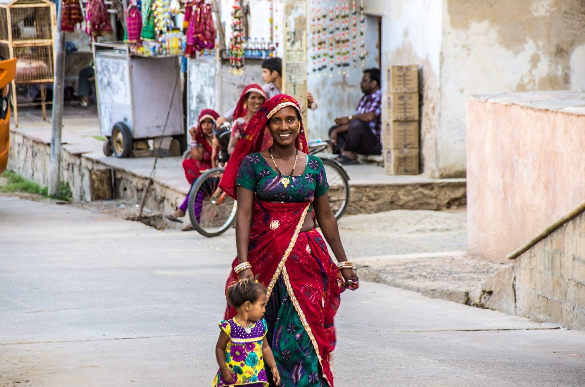 online aplikacija za upoznavanje android Indija