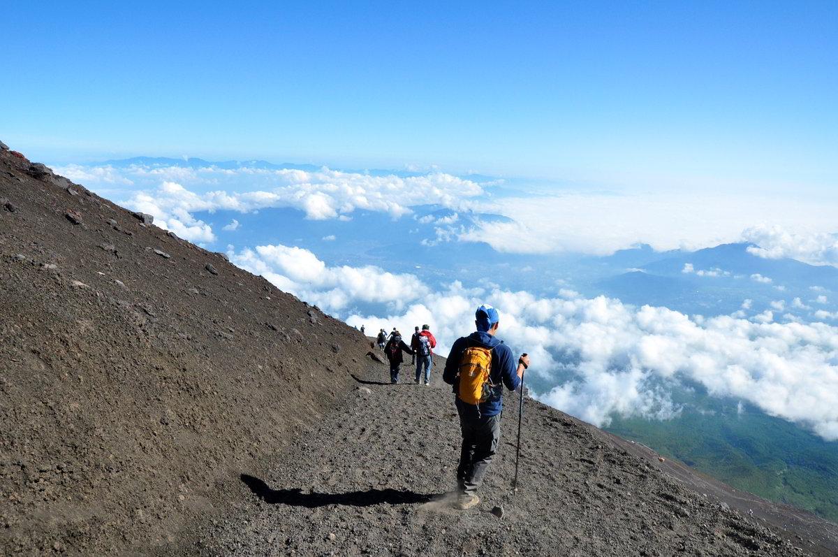Putovanje-Japan-Uspon-na-Mt-Fuji (10)