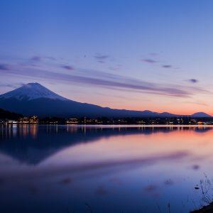 Putovanje-Japan-Uspon-na-Mt-Fuji (13)