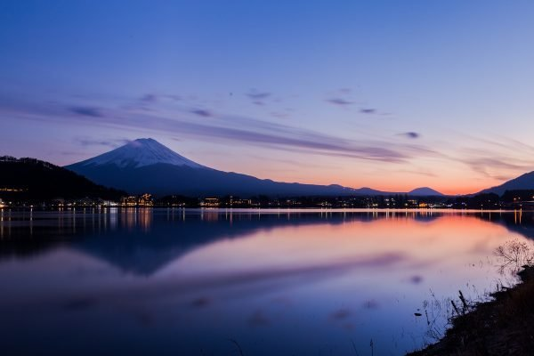 Putovanje-Japan-Uspon-na-Mt-Fuji (13)