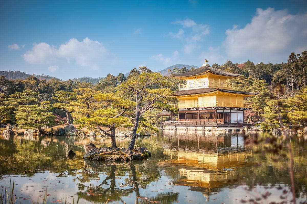 Putovanje-Japan-Uspon-na-Mt-Fuji (14)