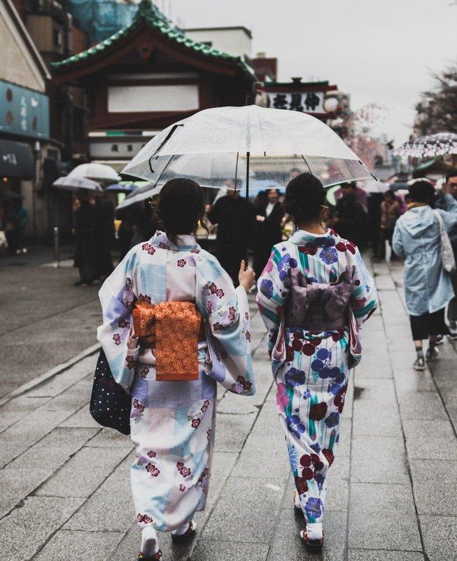 Putovanje-Japan-Uspon-na-Mt-Fuji (15)