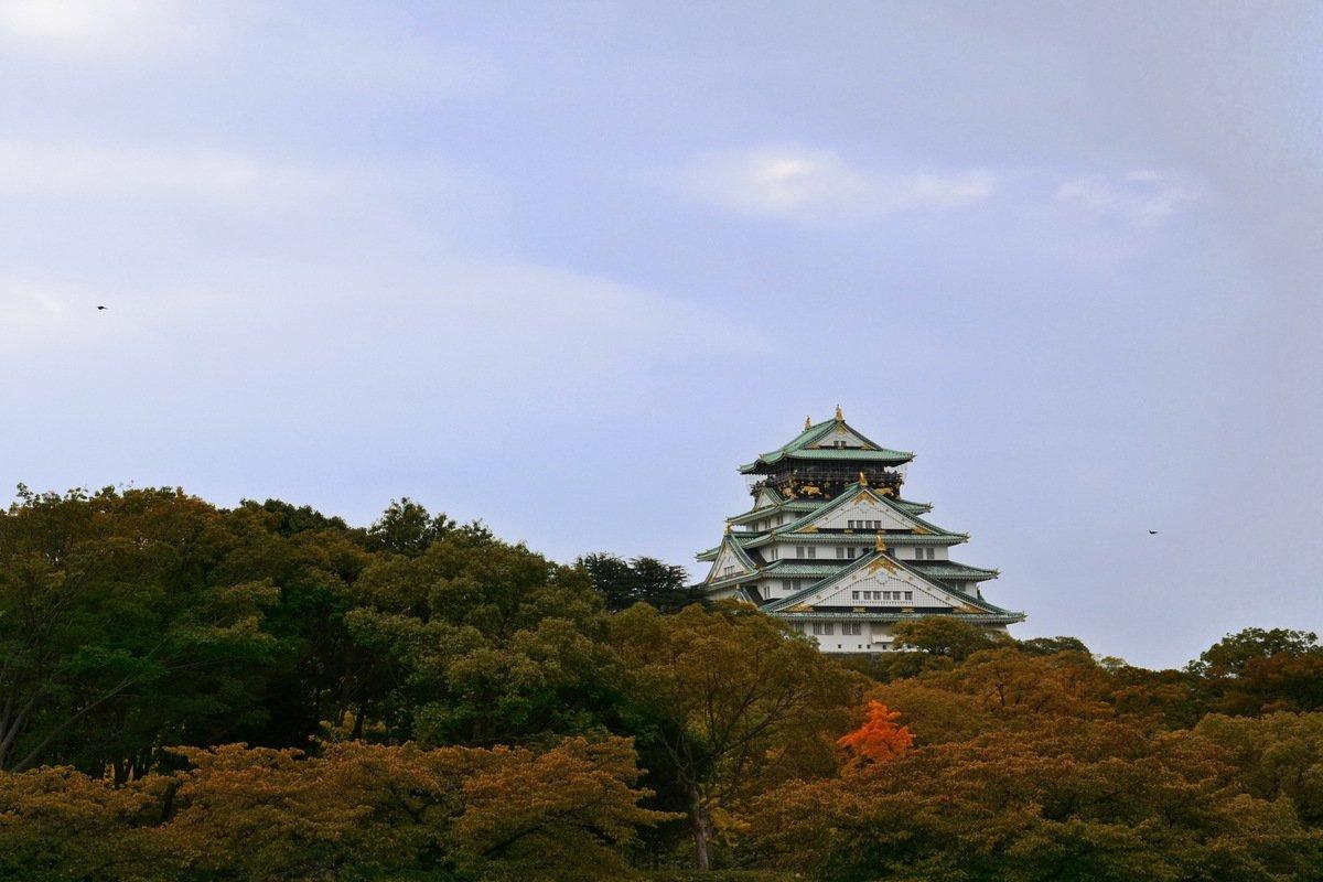 Putovanje-Japan-Uspon-na-Mt-Fuji (5)