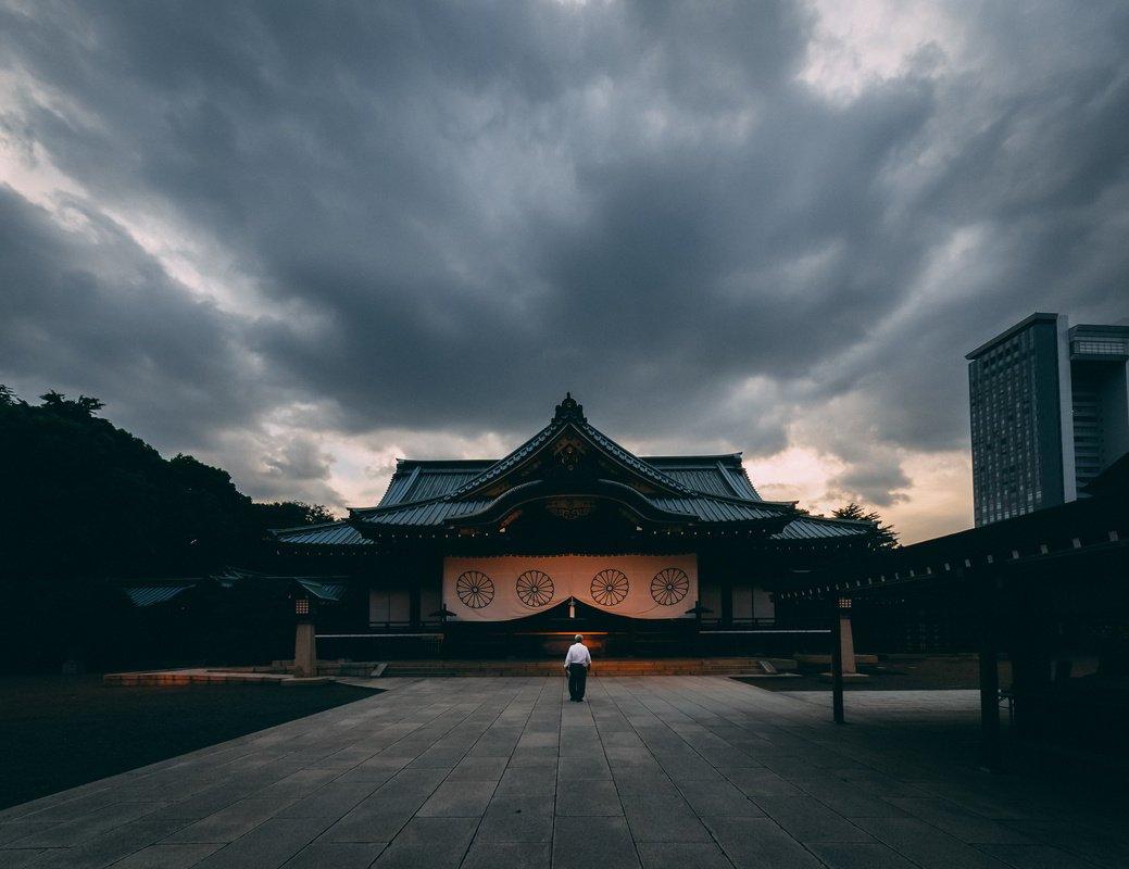 Putovanje-Japan-Uspon-na-Mt-Fuji (8)