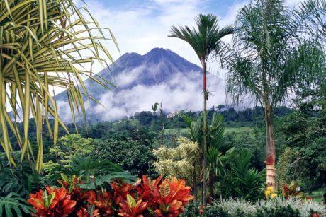 Putovanje-Kostarika-Zemlja vulkana (16)