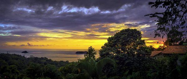 Putovanje-Kostarika-Zemlja vulkana (2)