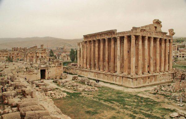 Putovanje-Libanon-Domovina-Fenicana (1)