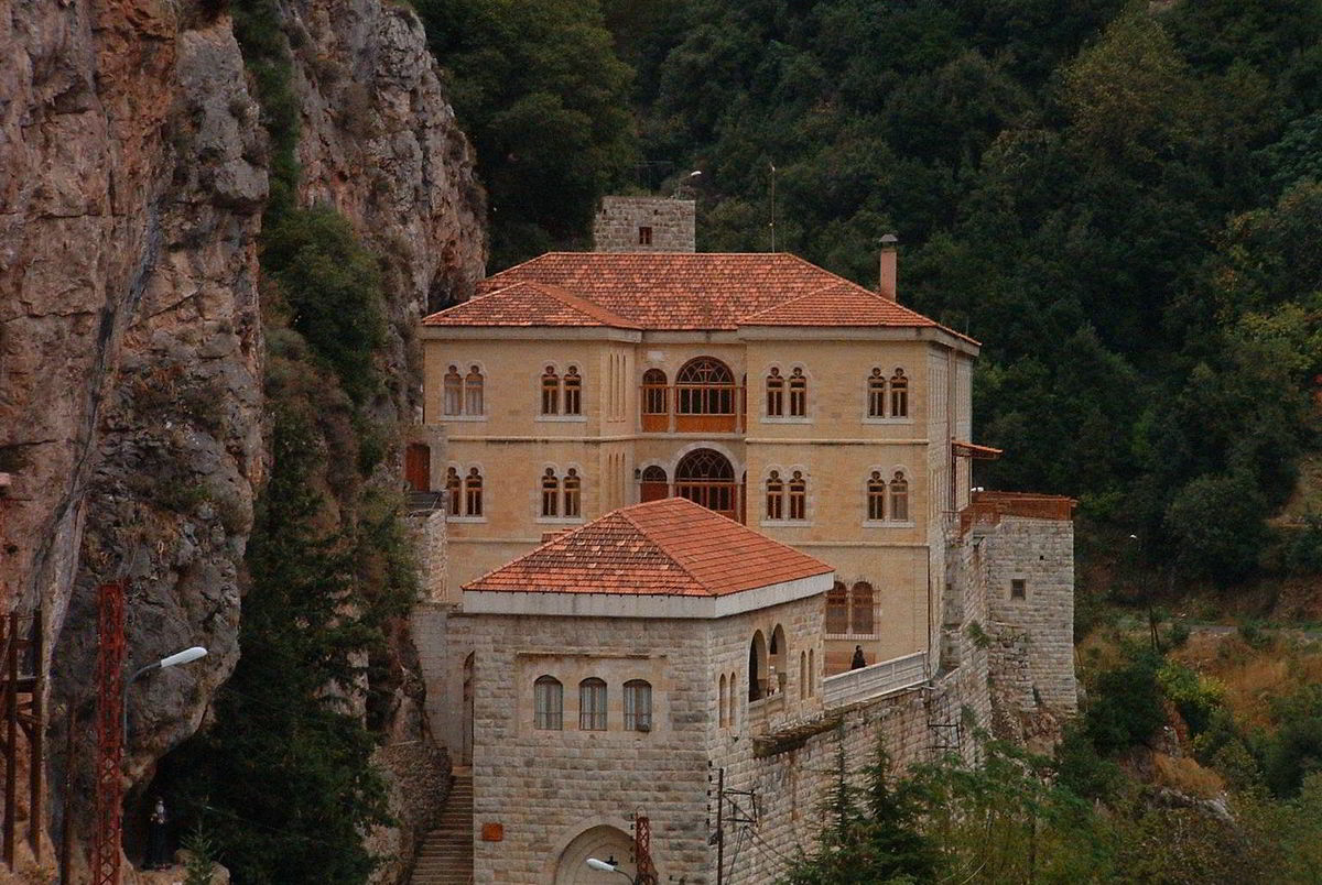 Putovanje-Libanon-Domovina-Fenicana (14)