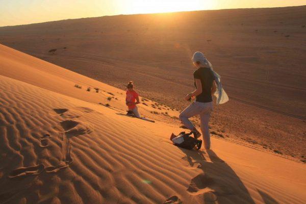 Putovanje-Oman-Festival-omanske-kulture (15)