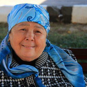 Uzbekistan-Proslava-Noruza-na-putu-svile-13