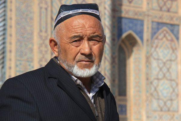 Uzbekistan-Proslava-Noruza-na-putu-svile-15