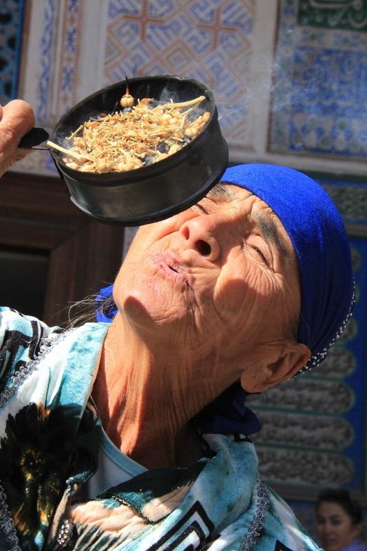 Uzbekistan-Proslava-Noruza-na-putu-svile-3