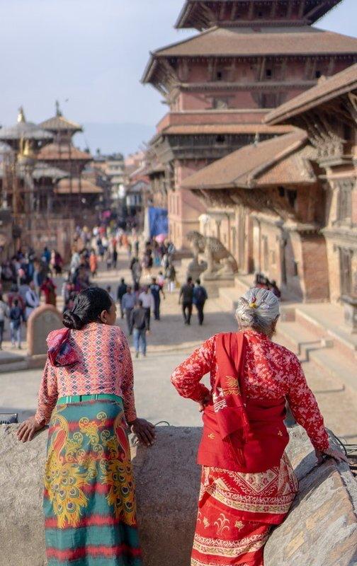 Putovanje-Nepal-i-Butan-Kroz-Nepal-i-Butan (1)