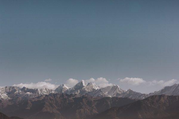 Putovanje-Nepal-i-Butan-Kroz-Nepal-i-Butan (3)