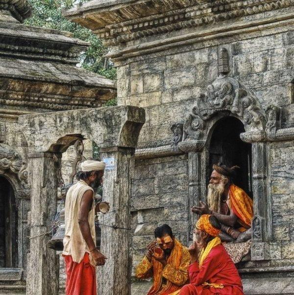 Putovanje-Nepal-i-Butan-Kroz-Nepal-i-Butan (4)