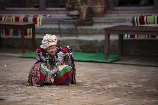 Putovanje-Nepal-i-Butan-Kroz-Nepal-i-Butan (5)