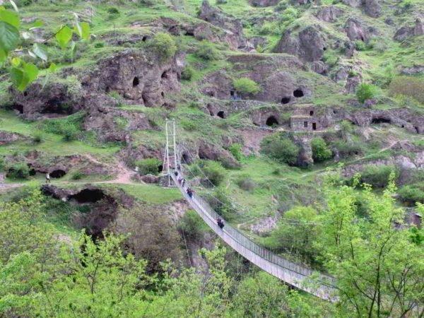 Putovanje-Armenija-Na-raskrizju-Europe-i-Azije (10)