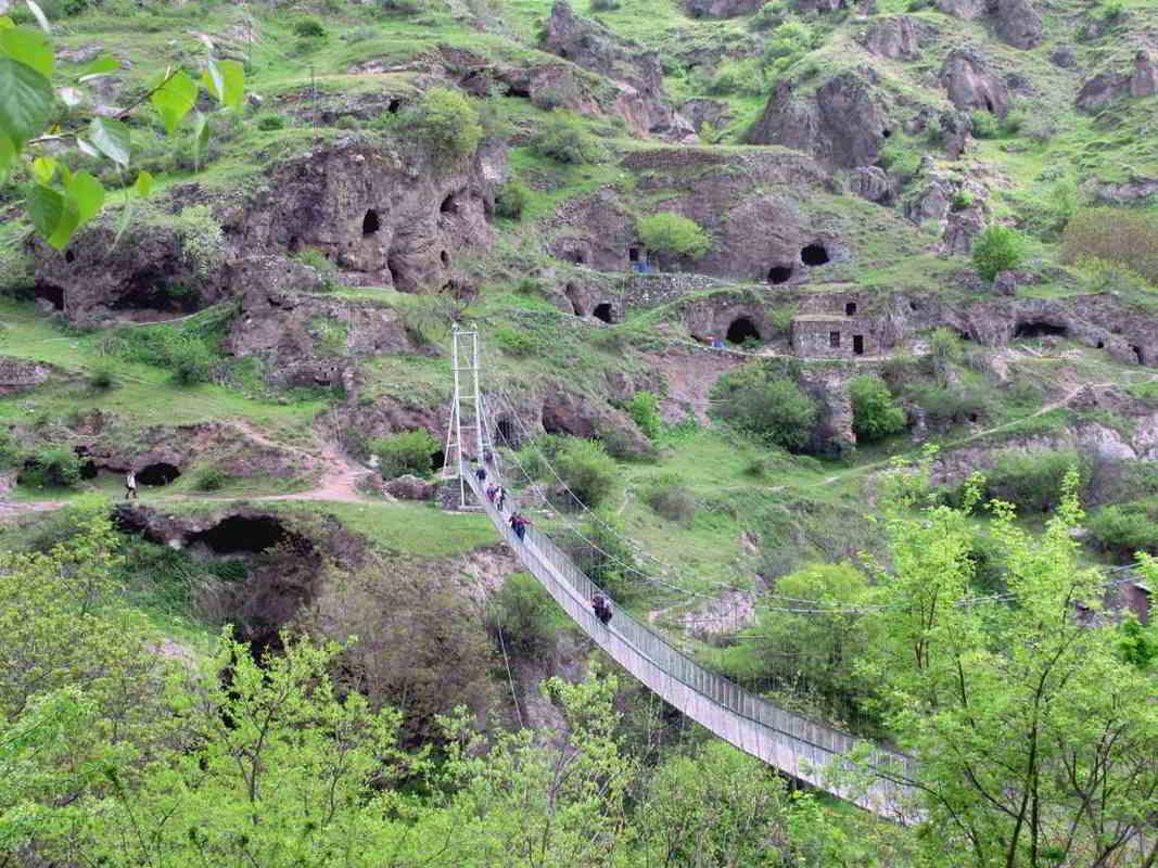 najbolje armensko mjesto za upoznavanje vakuum kuka za bazen