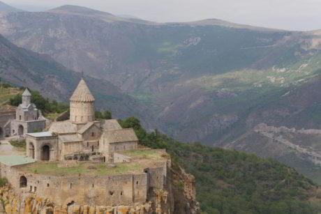 Putovanje-Armenija-Na-raskrizju-Europe-i-Azije (11)