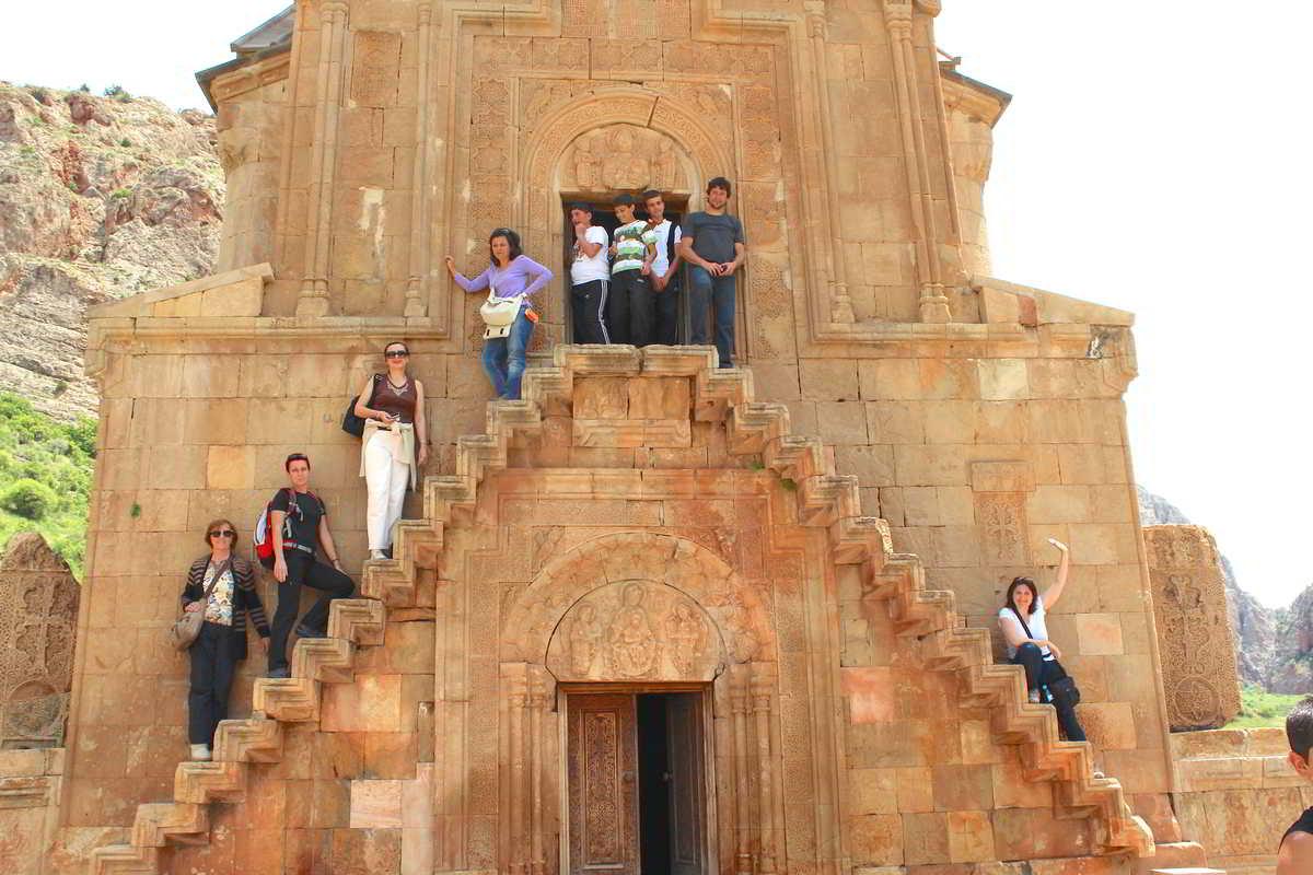 Putovanje-Armenija-Na-raskrizju-Europe-i-Azije (12)