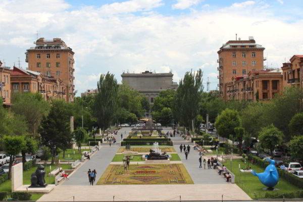 Putovanje-Armenija-Na-raskrizju-Europe-i-Azije (13)