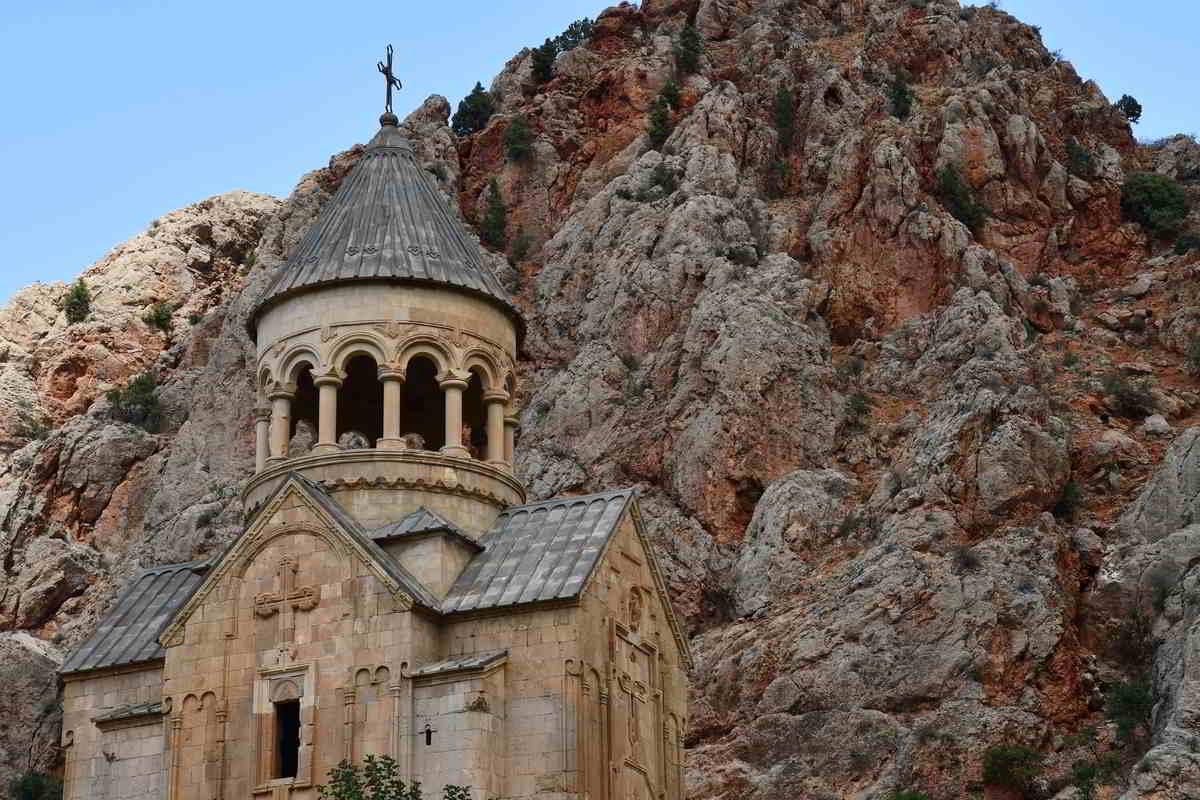 Putovanje-Armenija-Na-raskrizju-Europe-i-Azije (15)