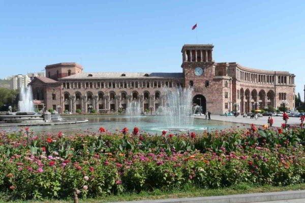 Putovanje-Armenija-Na-raskrizju-Europe-i-Azije (16)