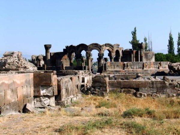 Putovanje-Armenija-Na-raskrizju-Europe-i-Azije (2)