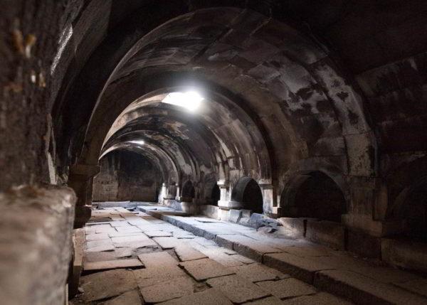 Putovanje-Armenija-Na-raskrizju-Europe-i-Azije (3)