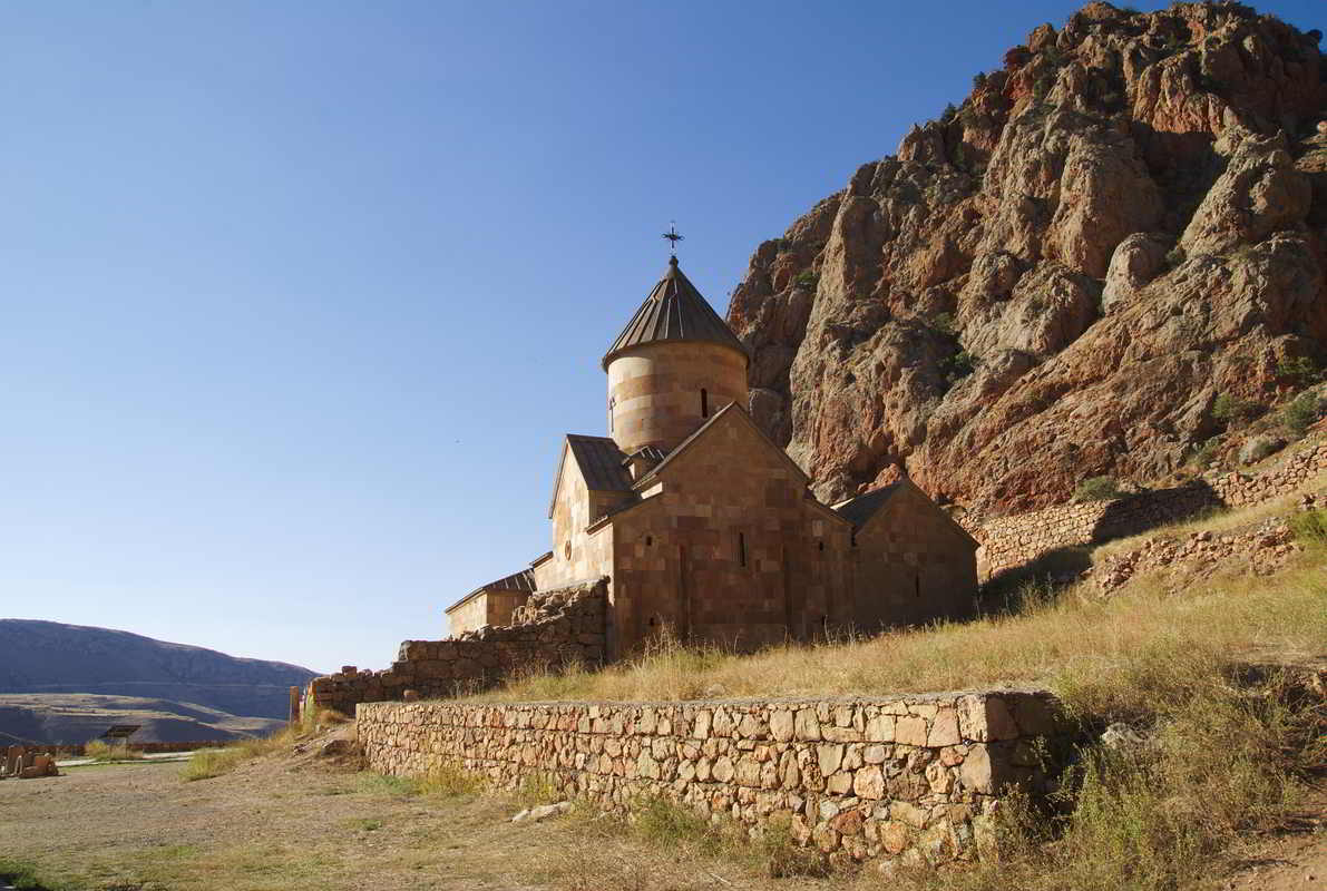 Putovanje-Armenija-Na-raskrizju-Europe-i-Azije (4)