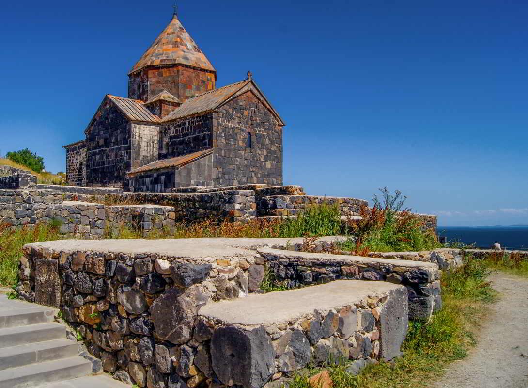 najbolje armensko mjesto za upoznavanje formula za datiranje