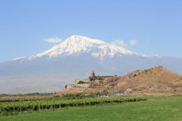 Putovanje-Armenija-Na-raskrizju-Europe-i-Azije (6)