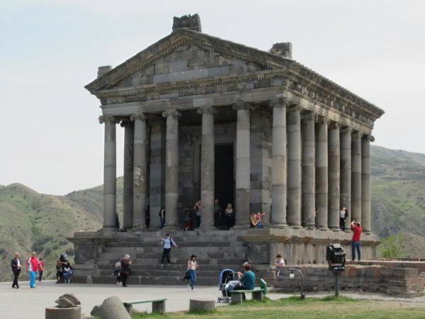 Putovanje-Armenija-Na-raskrizju-Europe-i-Azije (7)