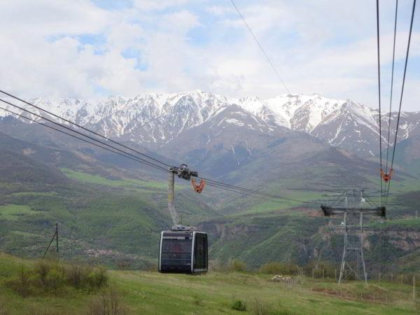 Putovanje-Armenija-Na-raskrizju-Europe-i-Azije (8)