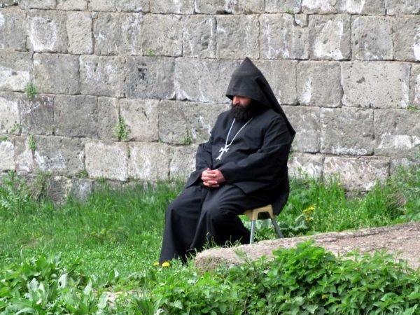 Putovanje-Armenija-Na-raskrizju-Europe-i-Azije (9)