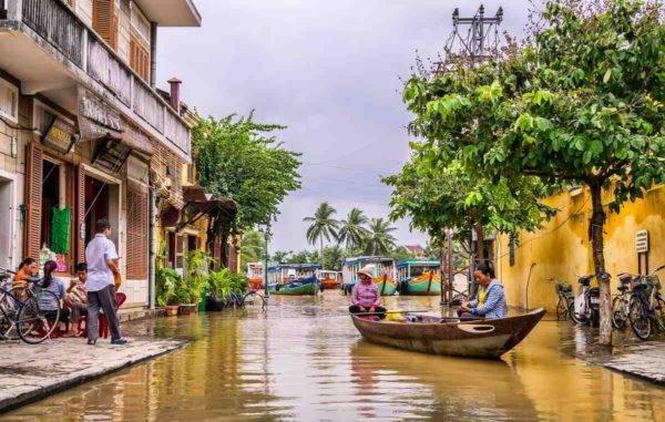 Putovanje-Vijetnam-Otkrij-Vijetnam-od-sjevera-do-juga (11)