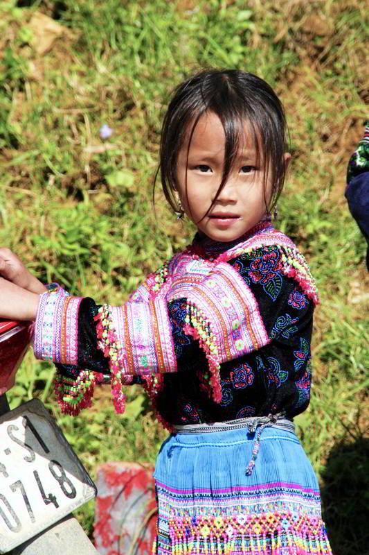 Putovanje-Vijetnam-Otkrij-Vijetnam-od-sjevera-do-juga (12)