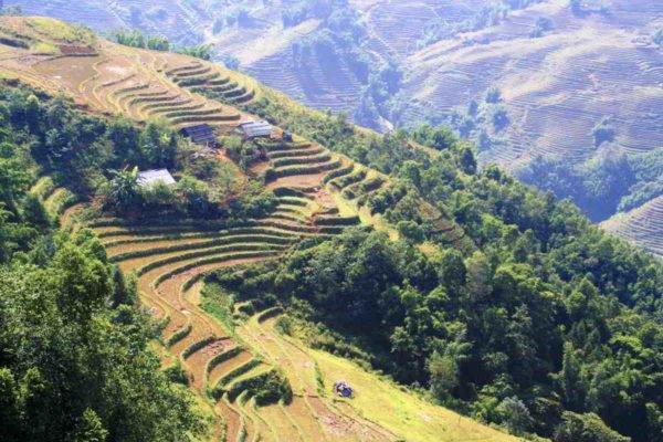 Putovanje-Vijetnam-Otkrij-Vijetnam-od-sjevera-do-juga (13)