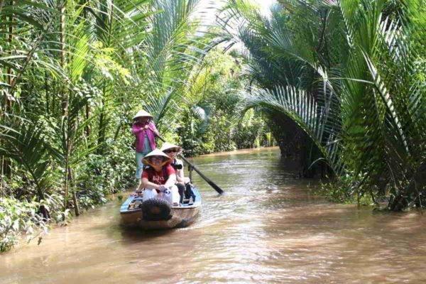 Putovanje-Vijetnam-Otkrij-Vijetnam-od-sjevera-do-juga (15)