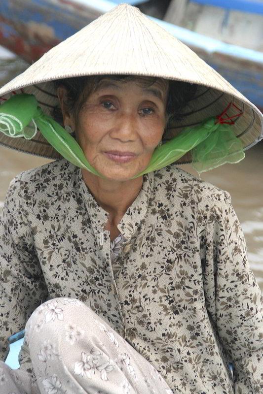 Putovanje-Vijetnam-Otkrij-Vijetnam-od-sjevera-do-juga (16)