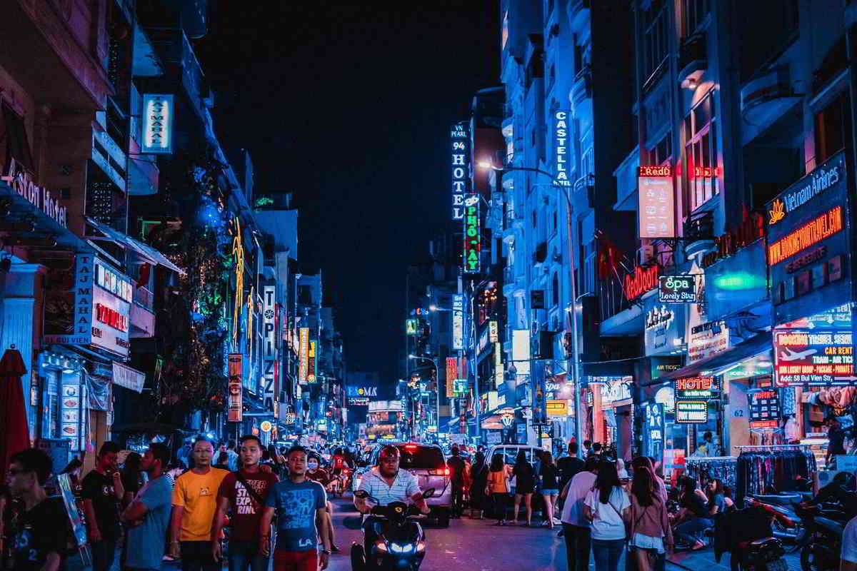 Putovanje-Vijetnam-Otkrij-Vijetnam-od-sjevera-do-juga (2)