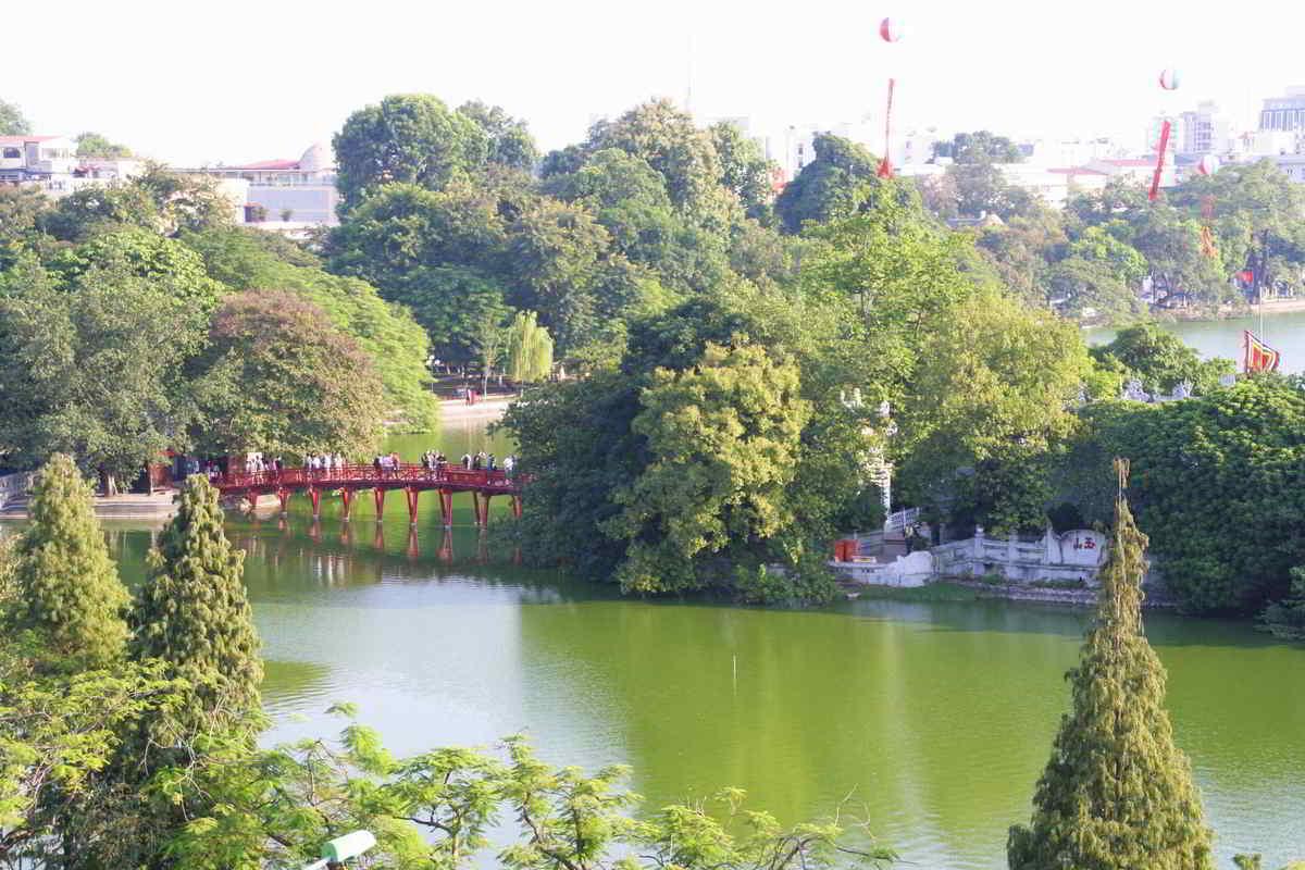 Putovanje-Vijetnam-Otkrij-Vijetnam-od-sjevera-do-juga (3)