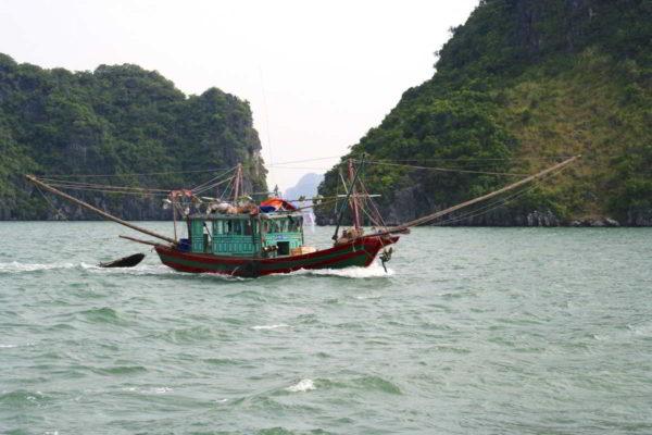 Putovanje-Vijetnam-Otkrij-Vijetnam-od-sjevera-do-juga (4)