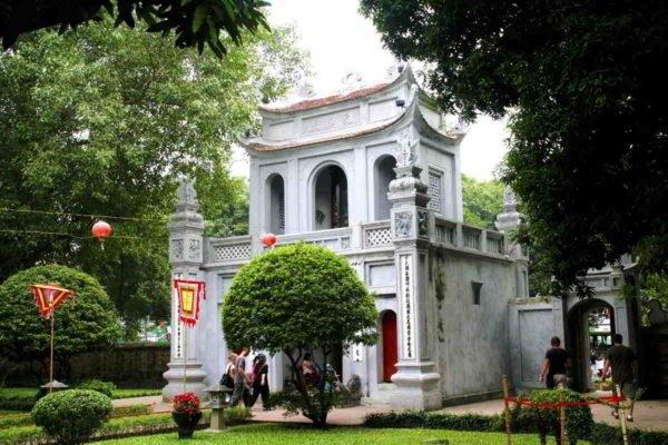 Putovanje-Vijetnam-Otkrij-Vijetnam-od-sjevera-do-juga (6)