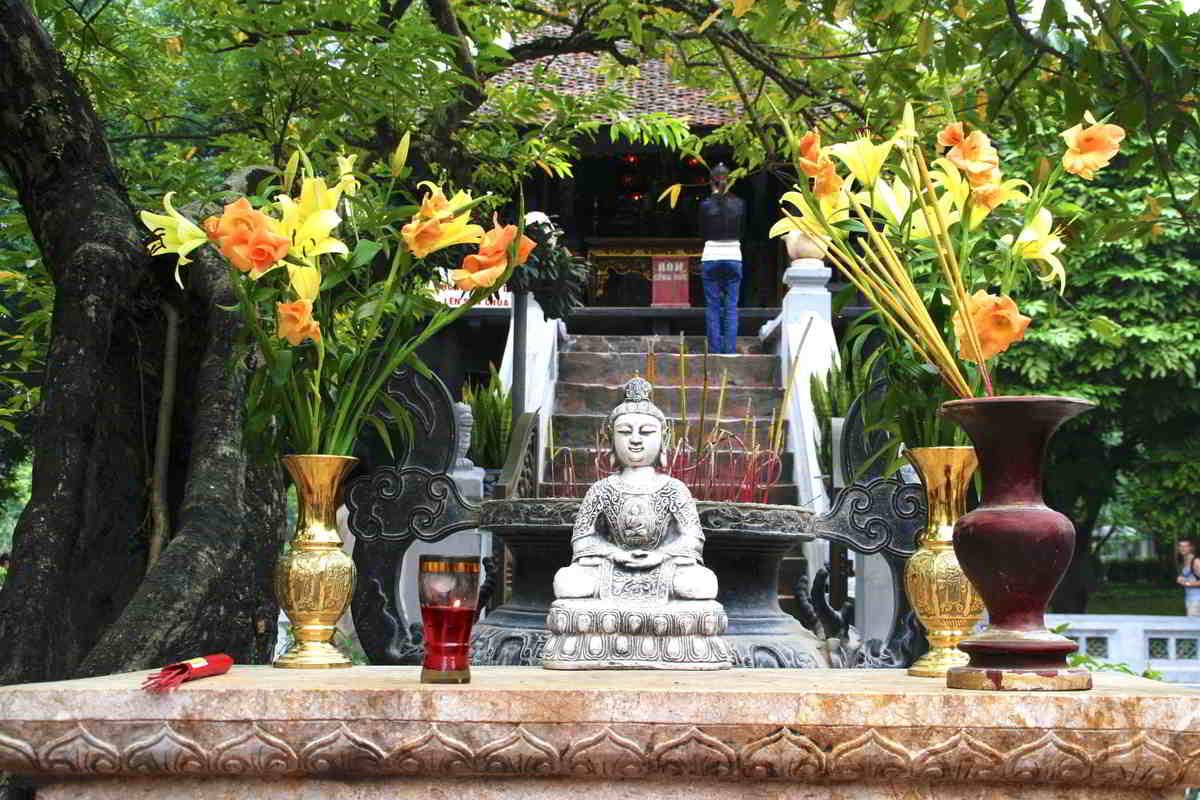 Putovanje-Vijetnam-Otkrij-Vijetnam-od-sjevera-do-juga (7)