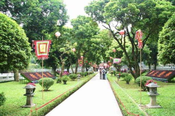 Putovanje-Vijetnam-Otkrij-Vijetnam-od-sjevera-do-juga (8)